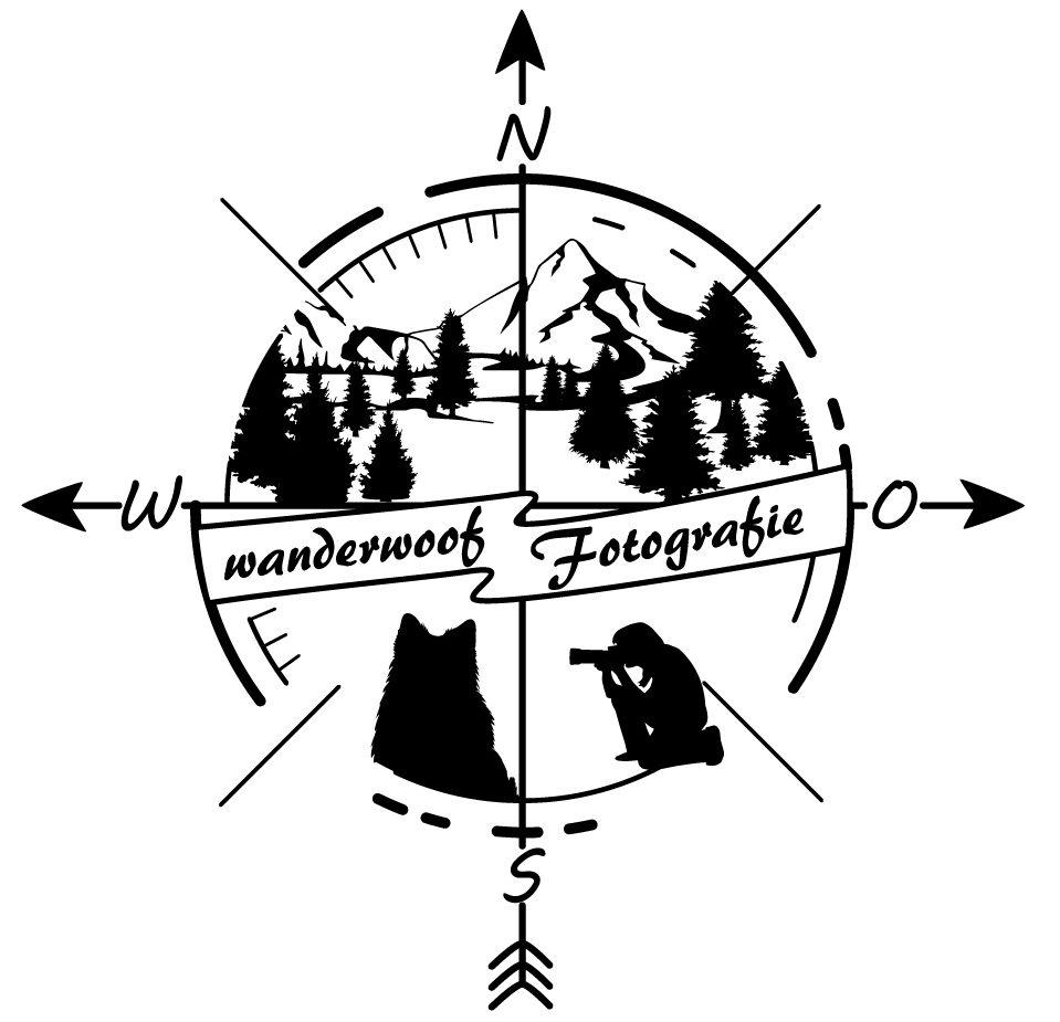 wanderwoof